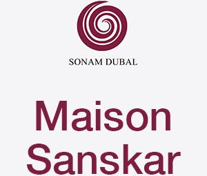 Maison Sanskar
