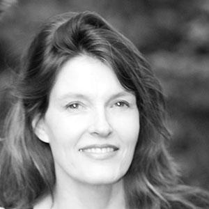 Gail Percy, Representative North America, Sonam Dubal