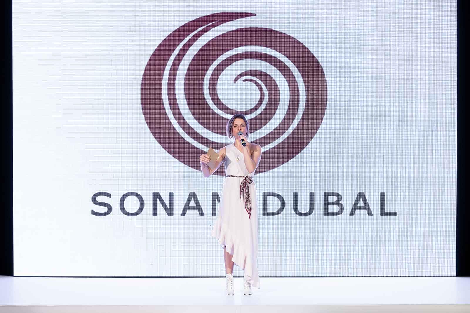 Sonam-Dubal-Exhibition-023